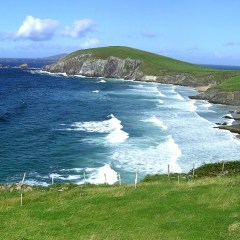 The Most Beautiful Places To Visit In Ireland