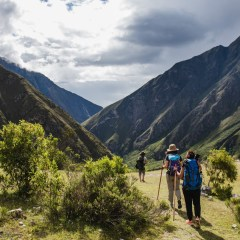 Machu Picchu Inca Trail Hiking Guide – All You Need To Know