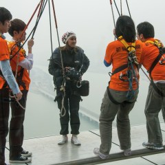 Best Bungee Jumping Destinations In Asia