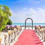 best wedding destinations from around the world