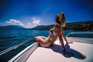 Vacations for Women that are Exciting and Safe