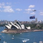 australia travel health tips
