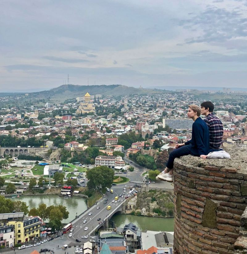 tbilisi travel guide 3