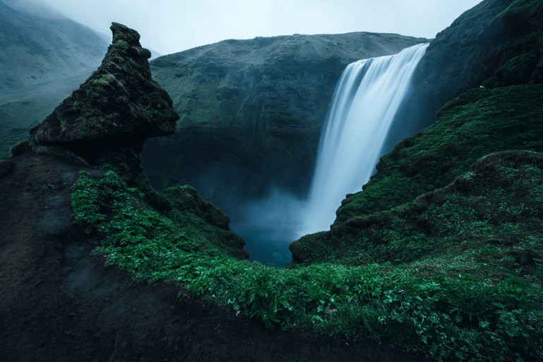 Travel Tips to Iceland