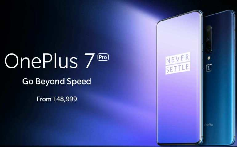 Comparability with OnePlus 7T vs OnePlus 7T Professional – #MacroTraveller