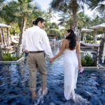 8 Honeymoon Ideas In Korea Traveltourxp Com