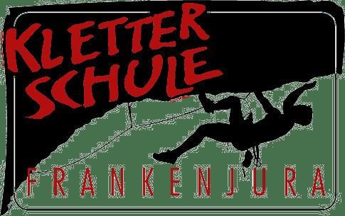 LOGO-Frankenjura-transparent-rote-schrift