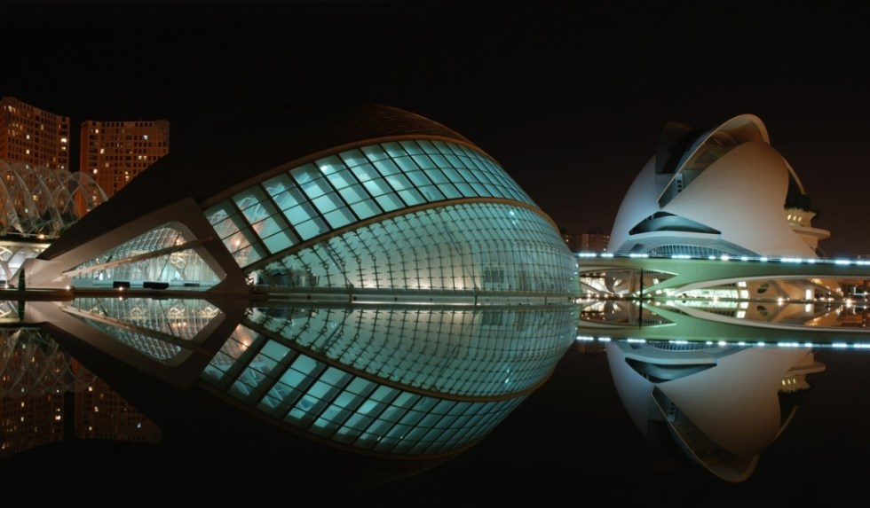 © Philip Lange - source: www.depositphotos.com