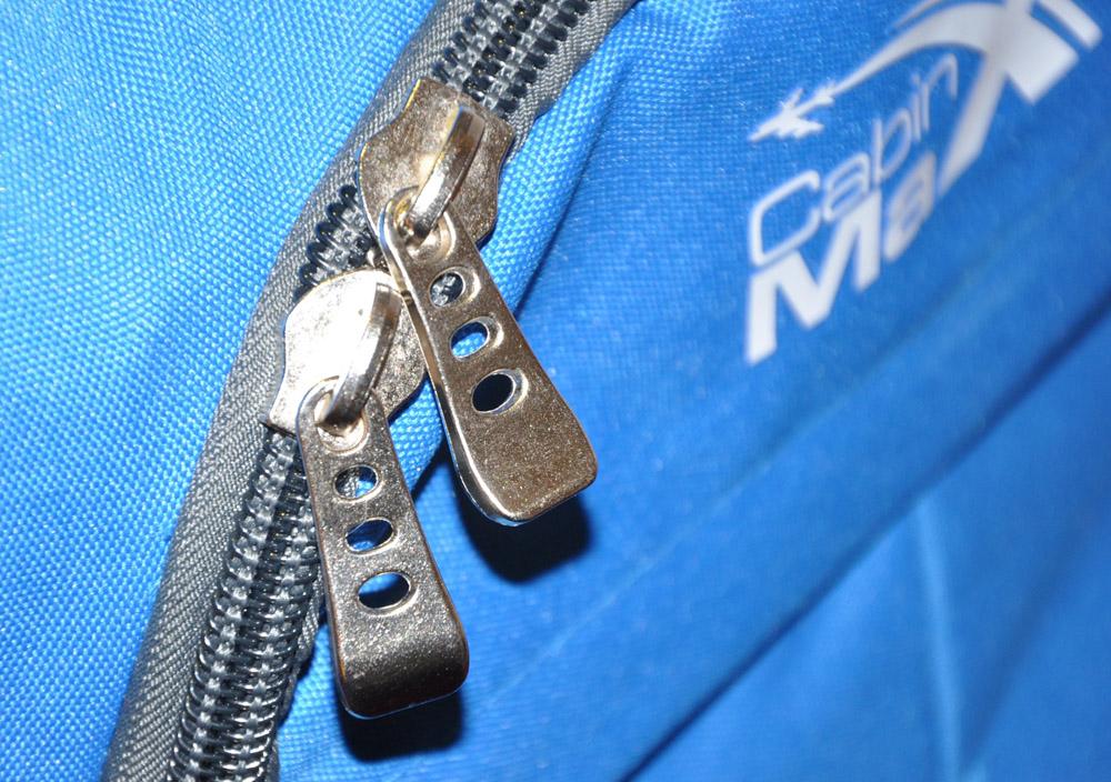 lyon-trolley-backpack 022