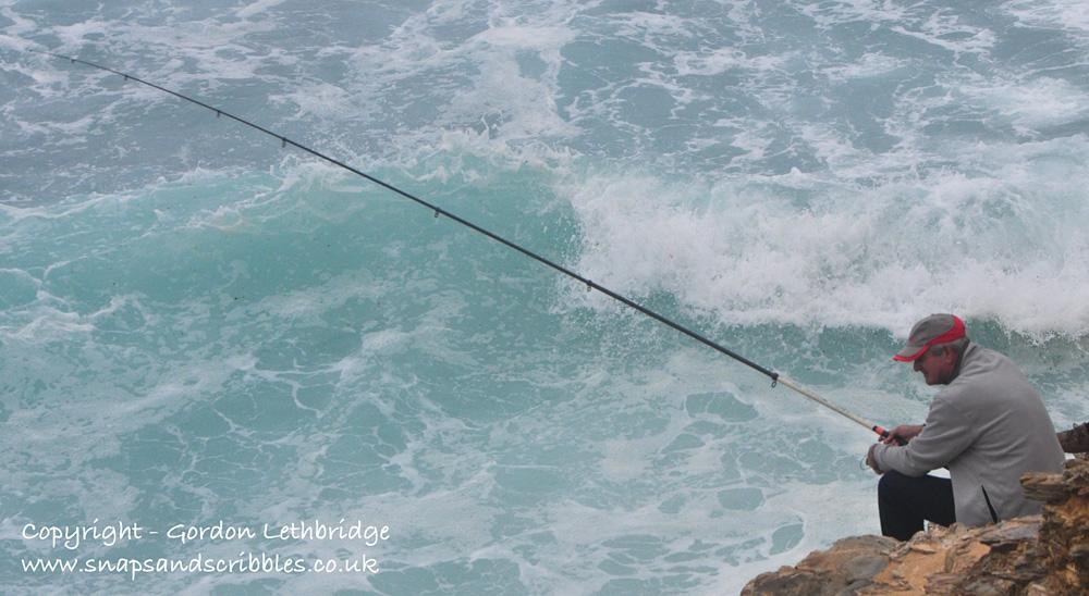 Fishermens Trail 002