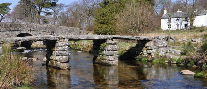 Dartmoor: Top 10 things to do