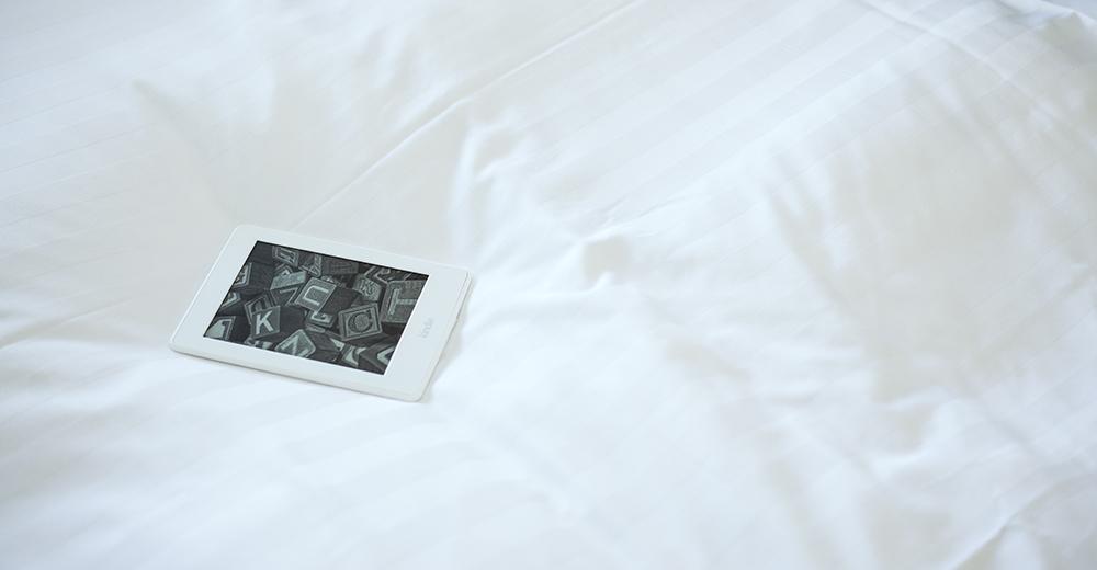 Kindle 002