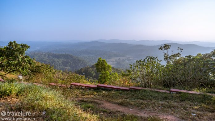 Coorg destinations, Places to visit, Best time to visit, Homestays