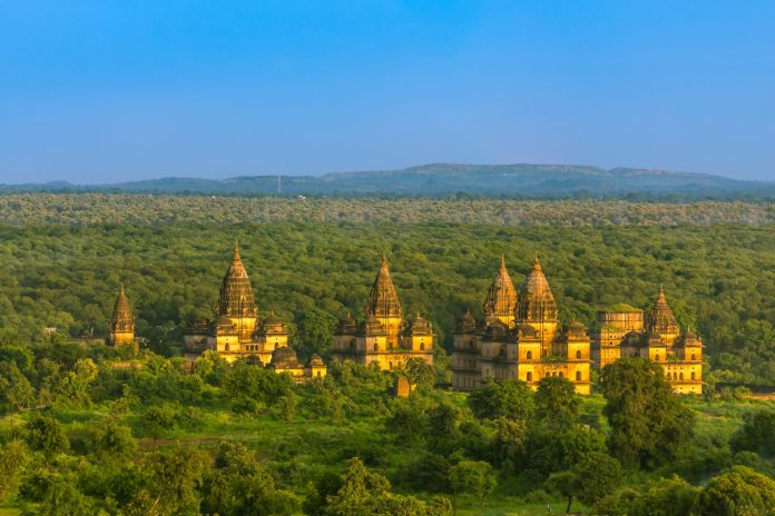 orchha-chance-discovery