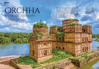Orchha_Page_1