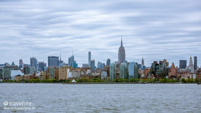 First-Timer's Photography Guide to New York City