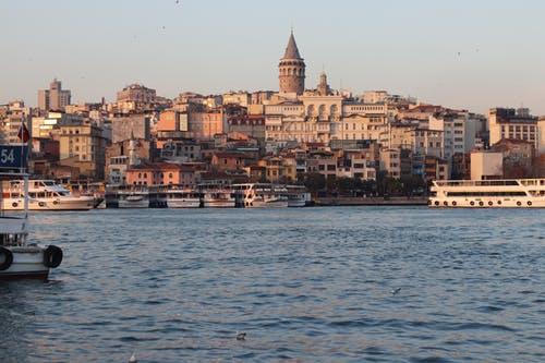 turkey tourist destinations