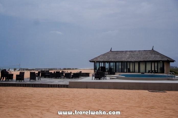 inagbe beach