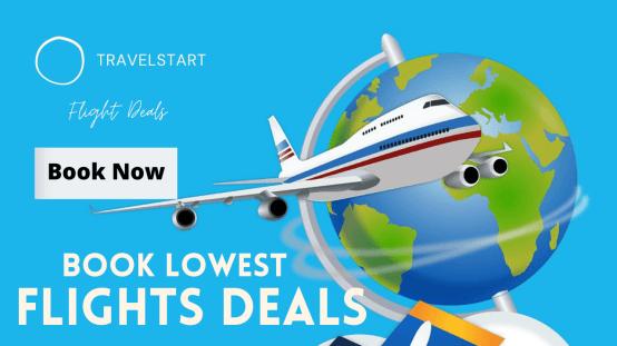 cheap flight tickets in nigeria