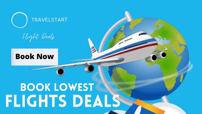 book cheap flights in nigeria