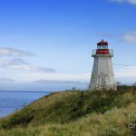 Nova Scotia Lighthouses