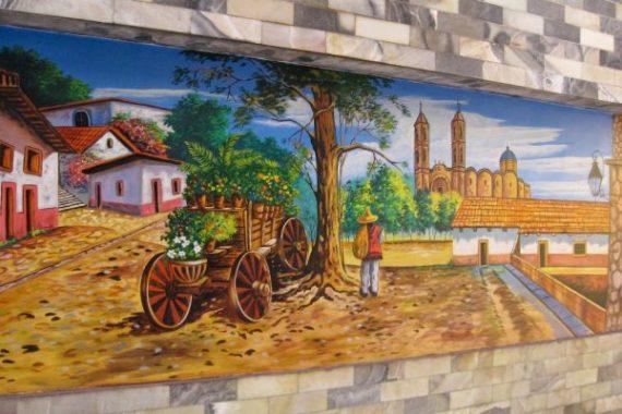 mazatlan-mural-9