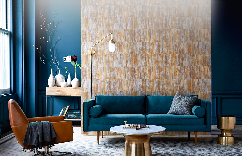 Home Design Brand West Elm Planning Up To 15 Hotels Travelweek