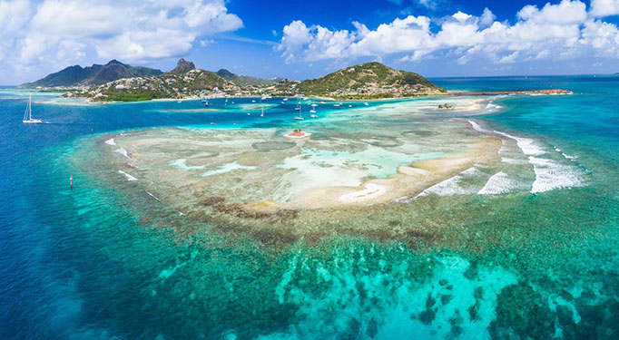 We-couldnt-do-it-without-travel-agents-St-Vincent-and-The-Grenadines-to-surpass-10-000-Canadians_inside1