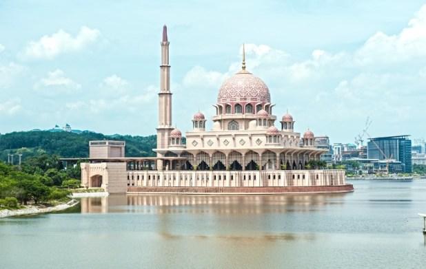 """马来西亚旅游局的""""立即预订,稍后旅行""""活动日益盛行"""