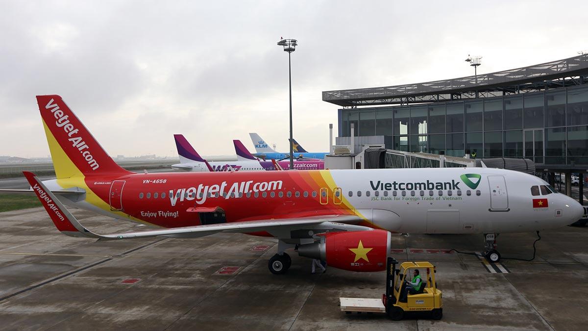 Resultado de imagen para airlines low cost