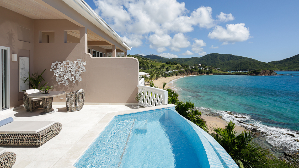 renovated curtain bluff set to reopen