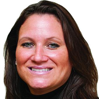 Lynn Kaniper