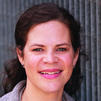 Wendy Olson Killion