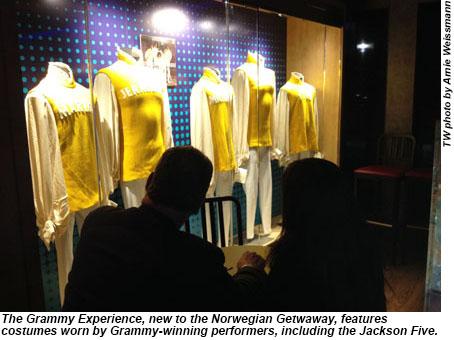 NorwegianGetwaway-GrammyExperience-AW