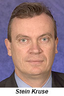 Stein Kruse