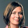 Rebecca Tobin