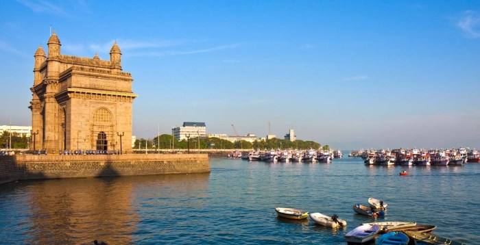 cheap flights to mumbai, direct flights to mumbai, mumbai tourism, top 10 things to do in mumbai, mumbai travel guide, cheap flights to mumbai from london,