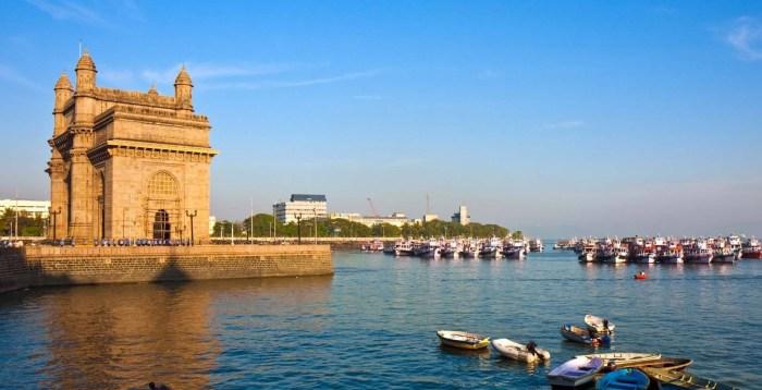 cheap flights to mumbai, direct flights to mumbai, mumbai tourism, top 10 things to do in mumbai, mumbai travel guide, cheap flights to mumbai from london,