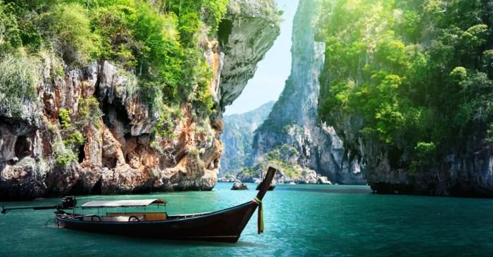 cheap flights to phuket