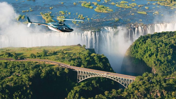 Victoria Falls Helicopter Tour, Cheap Flights To Victoria Falls, Last Minute Flights To Victoria Falls, Top 10 things to do in victoria falls, victoria falls travel guide, victoria falls tourism, walking tour victoria falls, helicopter tour in victoria falls,Cheap Flights To Livingstone, direct flights to Livingstone, last minute flights to Livingstone, Livingstone tourism, top 10 things to do in Livingstone, Livingstone travel guide, Livingstone trip, travel wide flights Livingstone,