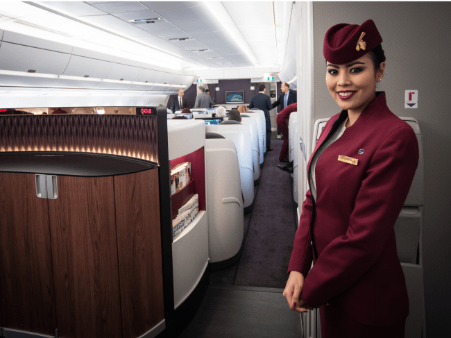 Qatar_Airways_wants_to_buy-2c107937cf22176865626cb45f1e000b