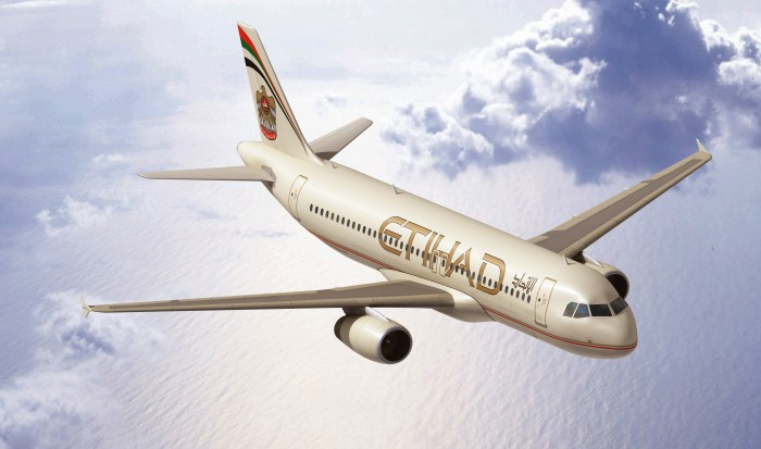 Etihad-Airways-Business-Class-Travel-Wide-Flights