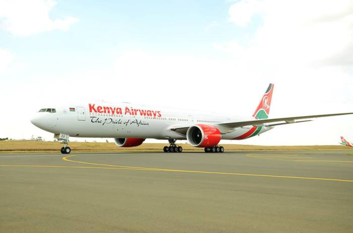 Kenya-Airways-Flights-Travel-Wide-Flights