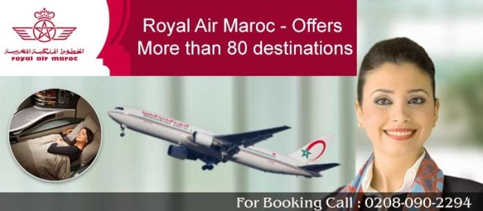 cheap-flights-with-royal-air-maroc-uk