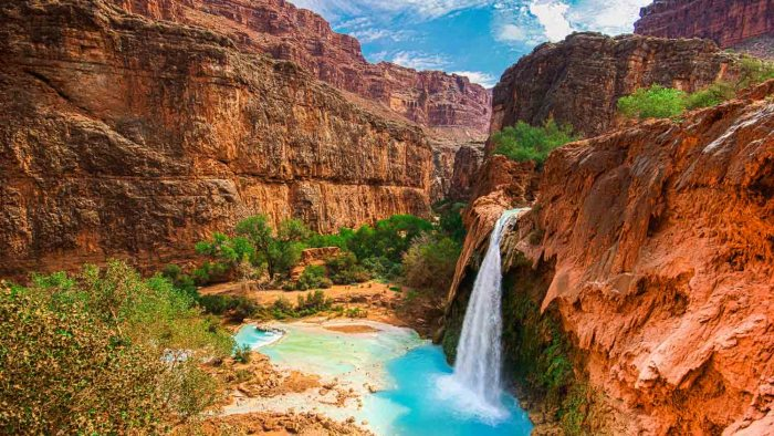 grand-canyon-travel-wide-flights