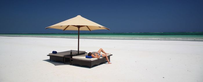 diani beach travel wide flights