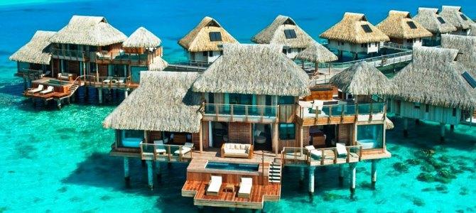 An Inspirational Fijian Experience