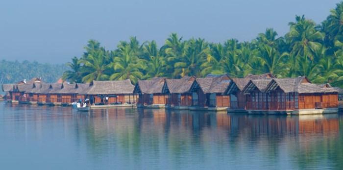 trivandrum travel wide flights