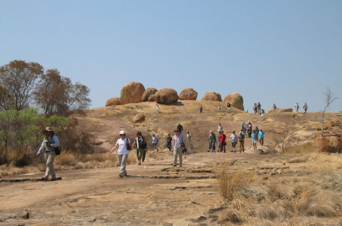 matobo-national-park