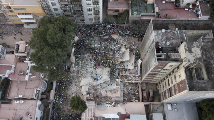 mexico-earthquake-travel-wide-flights